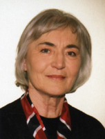 Christa Berbig
