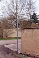 Altranstädt in Sachsen