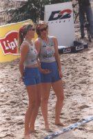 beach - 1999-2000masters