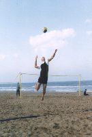 beach - 1998