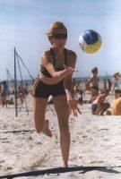 beach - 1999