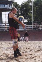 beach - 2000