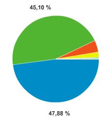 Grafik Top Browser