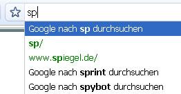 Wird SEO durch Google Chrome verändert?