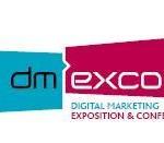 Logo der DMEXCO