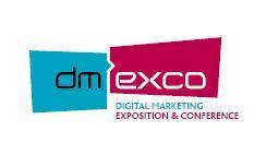 DMEXCO 2009