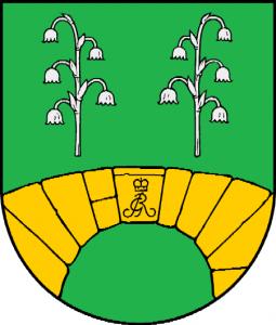 Wappen von Escheburg