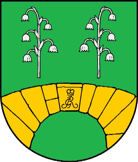 Wahlkampf in Escheburg