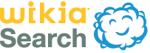 Das Ende von Wikia Search