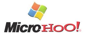 Bing! Auswirkungen des Microsoft-Yahoo-Deals auf SEO und SEM