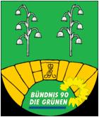Bündnis90/Die Grünen: Neujahrsempfang in Escheburg